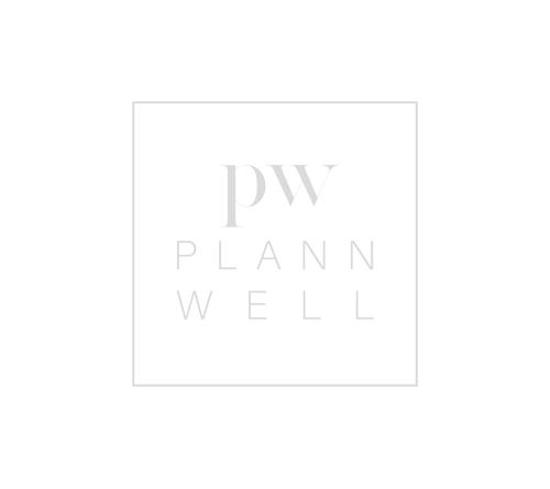 Plann Well Profile - Megan Stark Photography