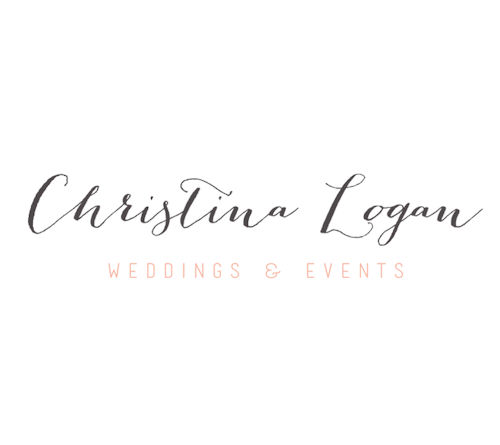 Christina Logan Wedding & Events