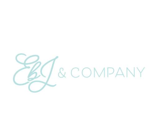 EBJ & Company Profile