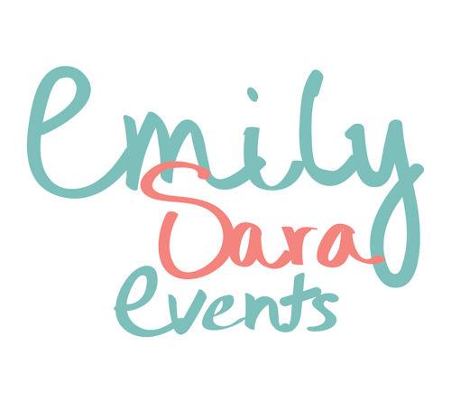 Emily Sara Events