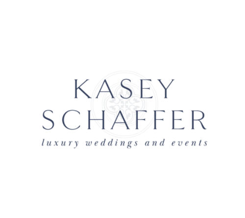 Kasey Schaffer Luxury Weddings and Events