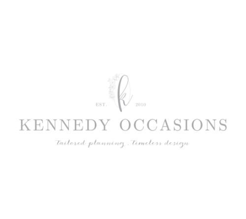Kennedy Occasions