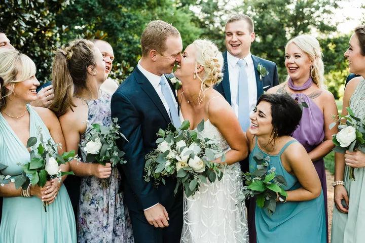 Sutlan-Co-Wedding-Planners-Image-1